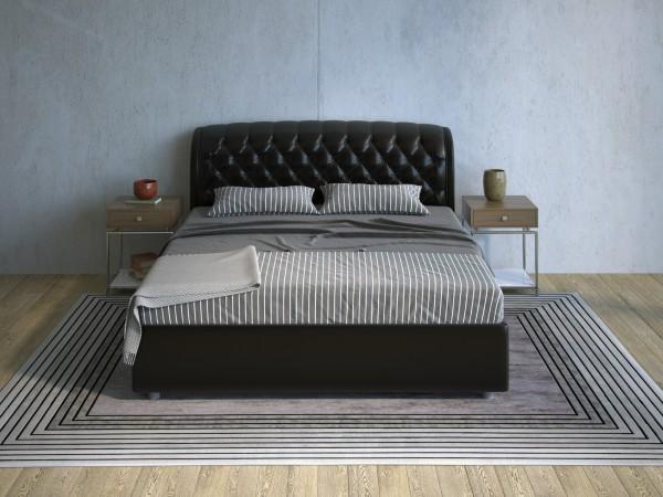 Кровать Venezia