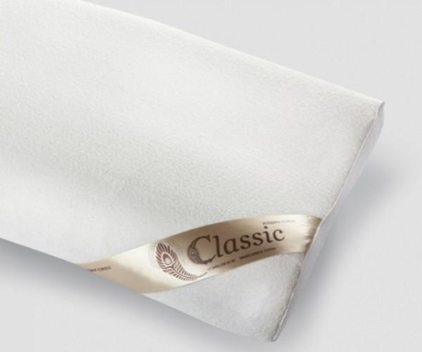 Подушка из мемориформа